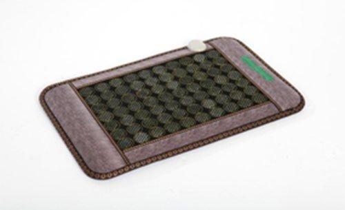 Нефритовый коврик Docstor (50*80)